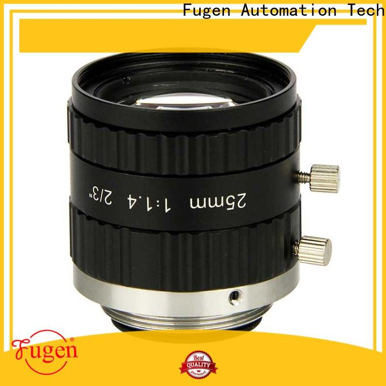 reliable camera telephoto lens wholesale for video