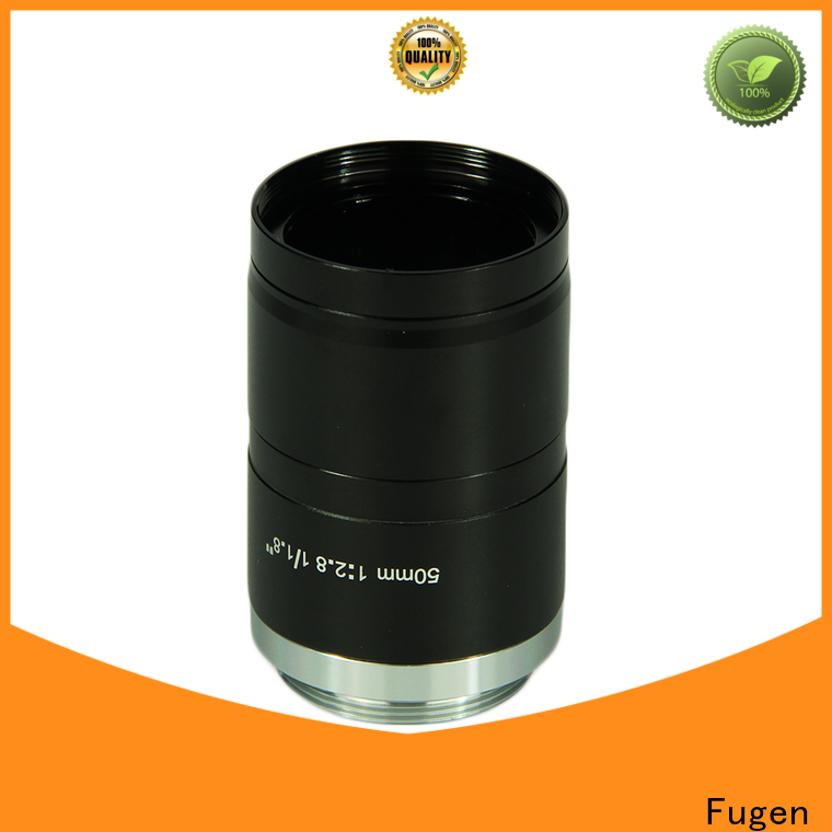quality camera telephoto lens directly sale for photo