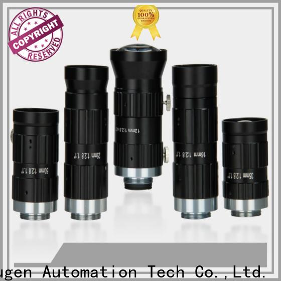 Fugen flexible flexible lens directly sale