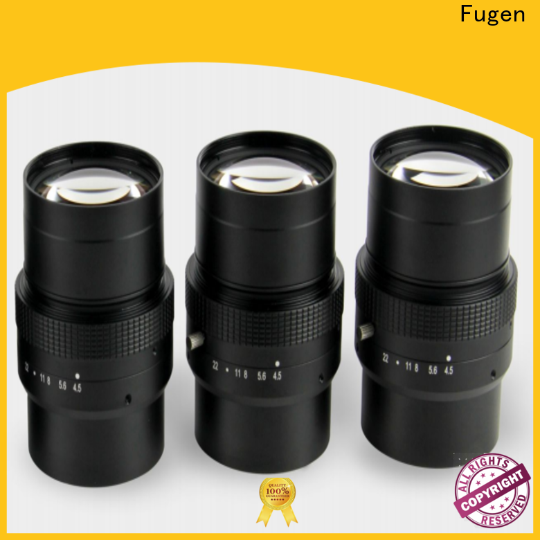 reliable dslr camera lens directly sale for video