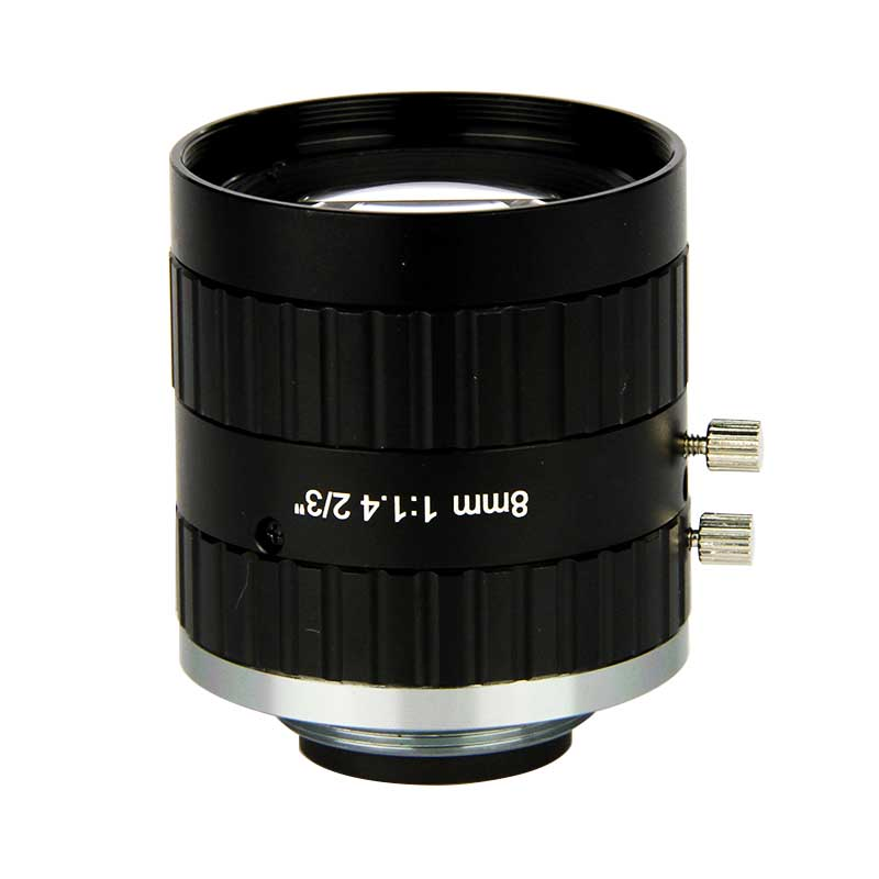 popular lens photography wholesale for photo-2