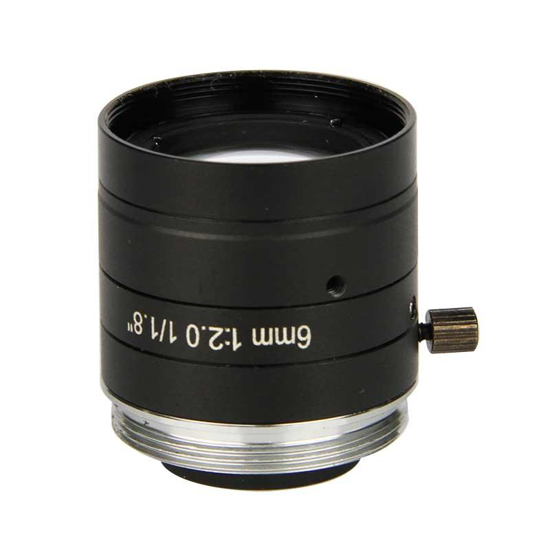 quality dslr camera lens wholesale for photo-2