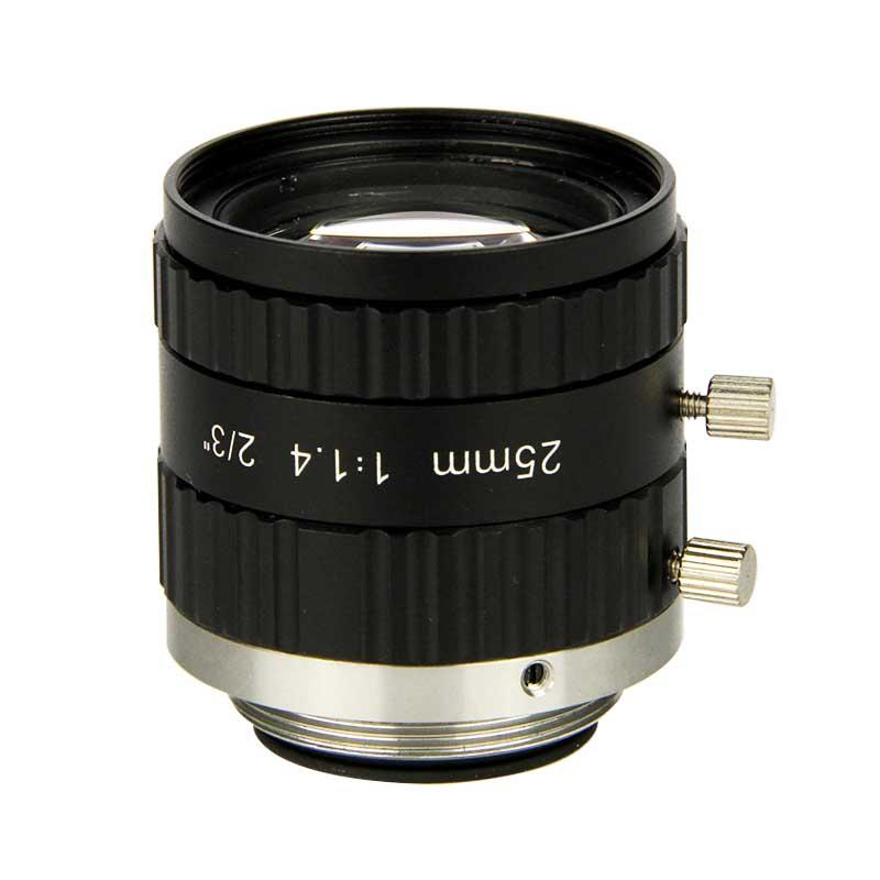 reliable camera telephoto lens manufacturer for photo-2