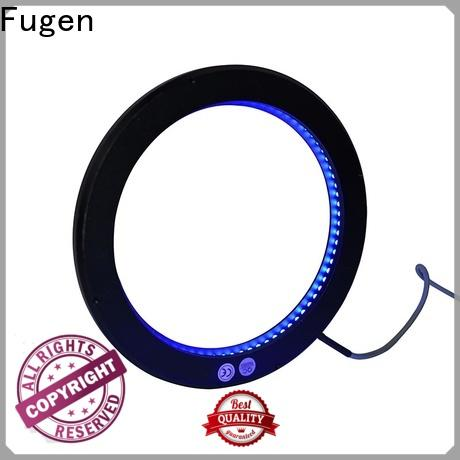 Fugen quality professional ring light wholesale for PCB