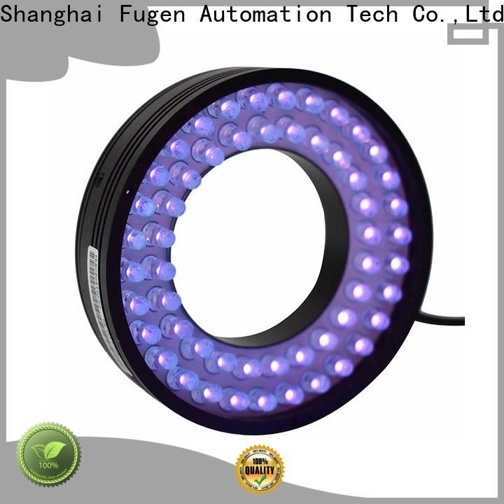 Fugen wave-soldering ir led lights series for PCB substrate