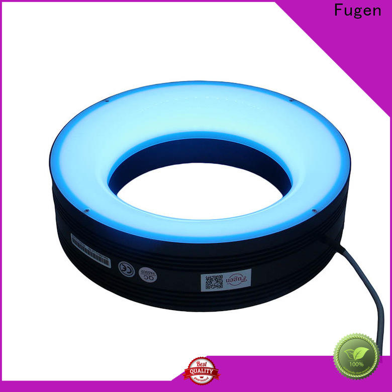 Fugen led ring lamps series for PCB