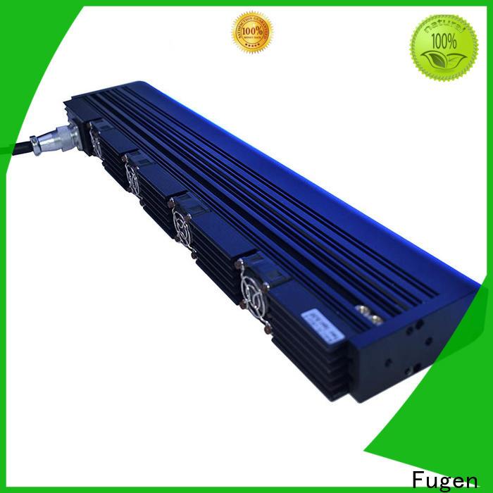 durable led scanner light wholesale for lcd panels