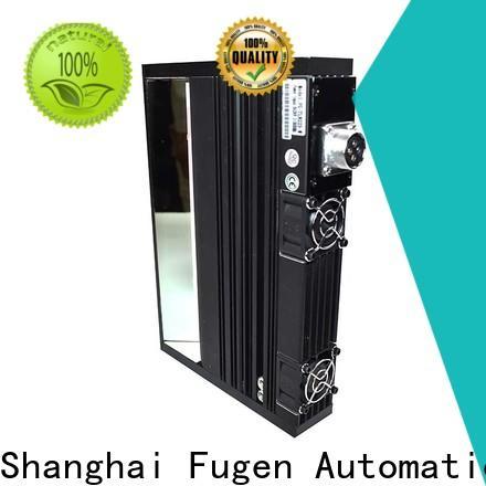 conformal coating led scanner light directly sale for lcd panels