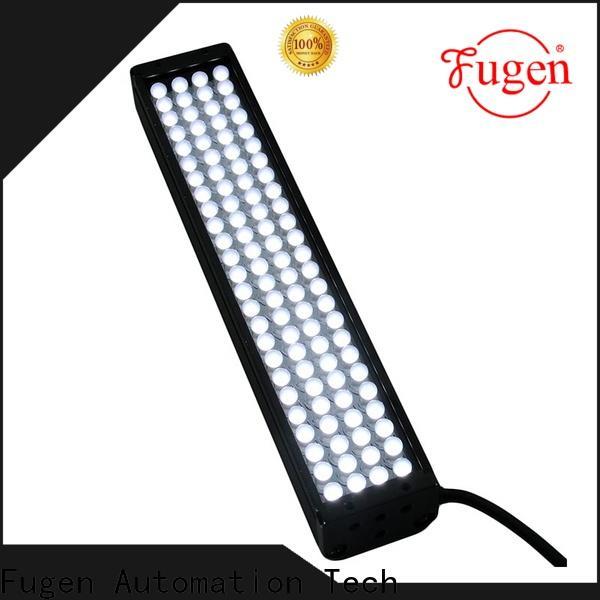 high density wholesale bar lights design for connector