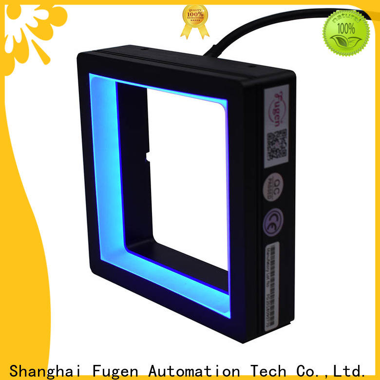 Fugen reliable square light directly sale for IC element