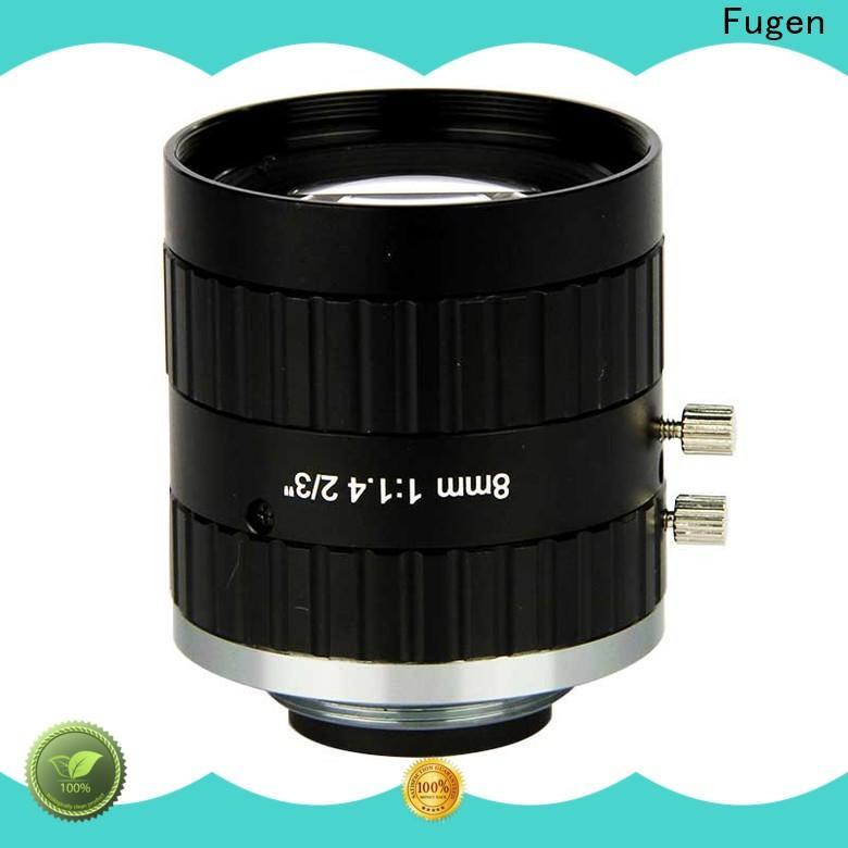 popular camera telephoto lens design for photo