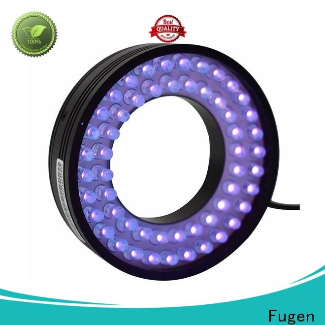 professional ir led lights design for PCB substrate