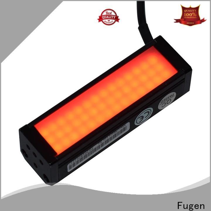 Fugen high density brightest led light bar wholesale for lCd panels