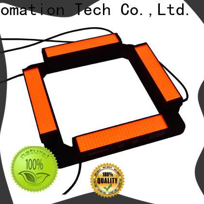 Fugen high uniform led work lights supplier for connector