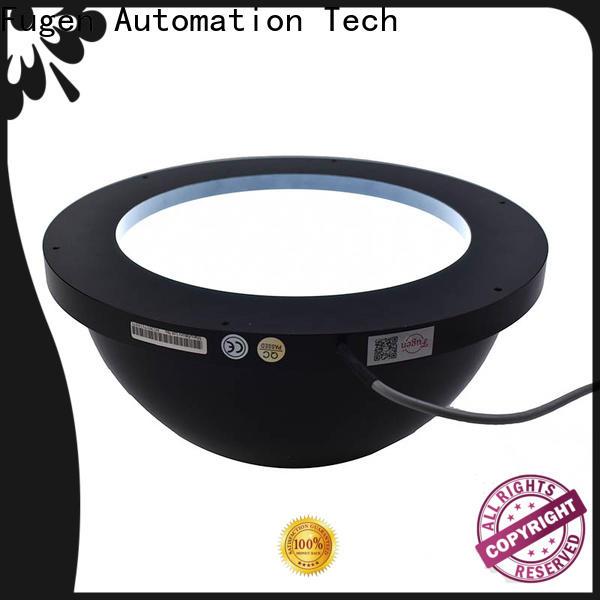 Fugen led dome lights manufacturer for inspection