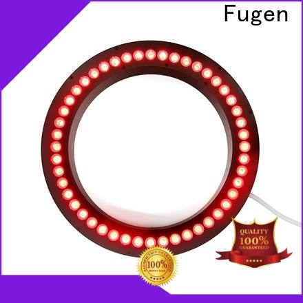 shadowless led ring lamps supplier for PCB