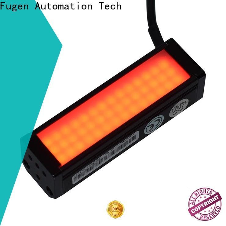 Fugen bar light manufacturer for lCd panels