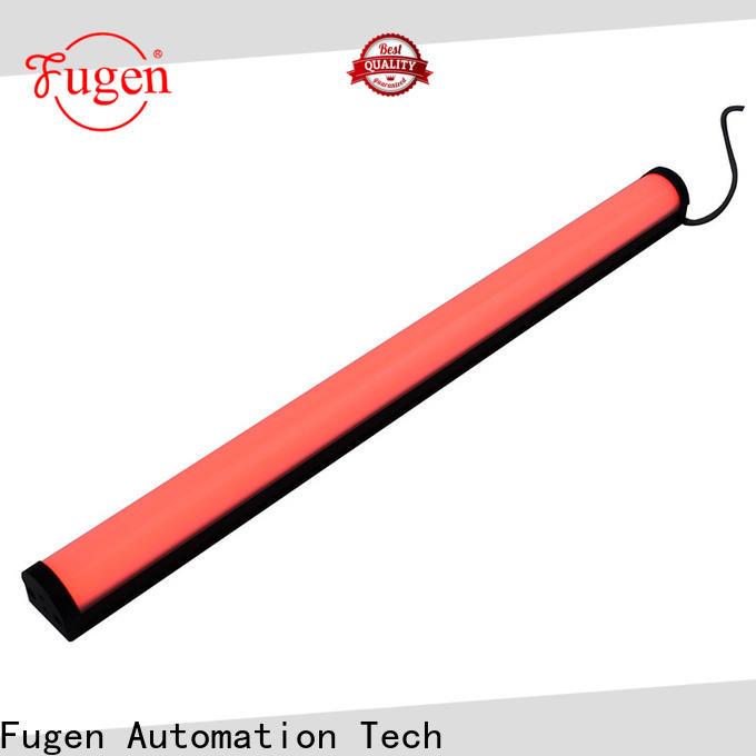 arcuate uniform led light wholesale for LCD panels