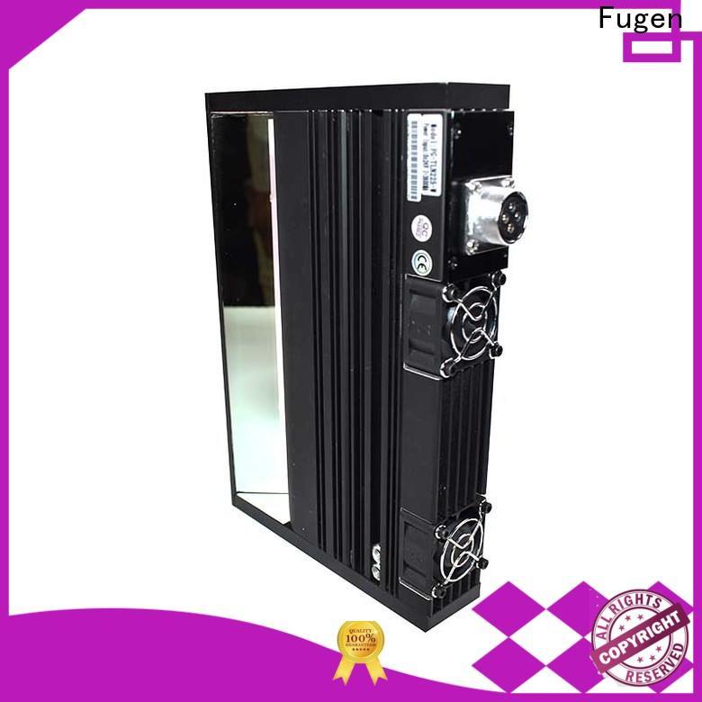 Fugen scan light wholesale for lcd panels