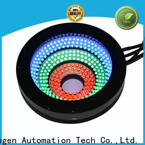 Fugen aoi light series for inspection