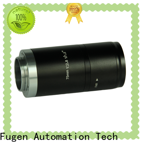 quality lens photography wholesale