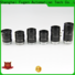 quality camera telephoto lens series for photo