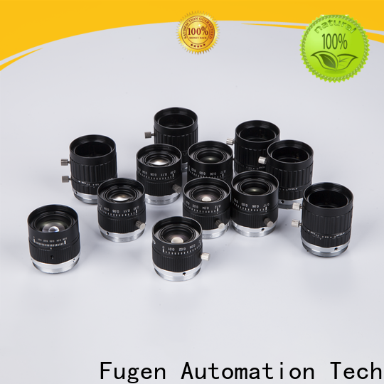 reliable testing camera lens directly sale for photo