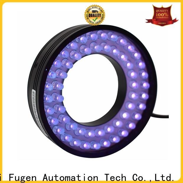 Fugen led uv light wholesale for PCB substrate