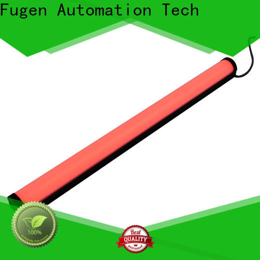 Fugen uniform light wholesale for surface scratches