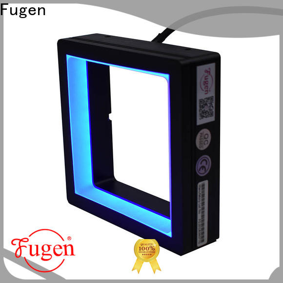 Fugen professional shadowless light design for IC element