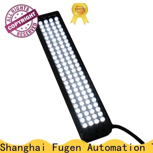 Fugen wholesale bar lights directly sale for inspection