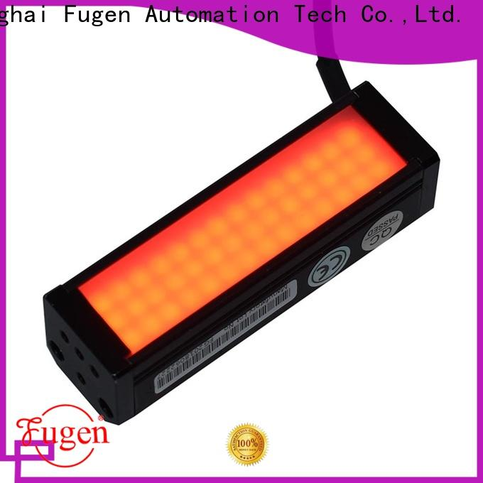Fugen bar light wholesale for surface scratches