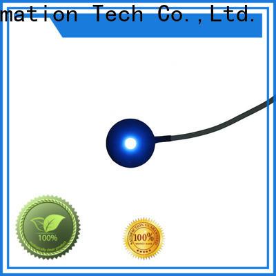 Fugen industrial spotlight manufacturer for LCD