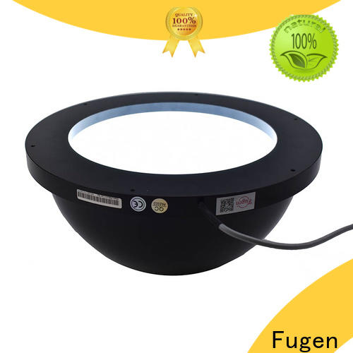 large illumination area dome light supplier for IC