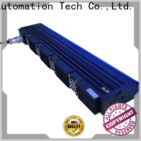 Fugen scanner light series for lcd panels