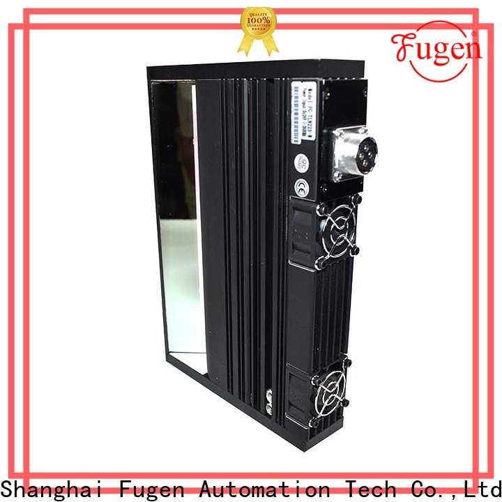 Fugen high density scanner light manufacturer for lcd panels