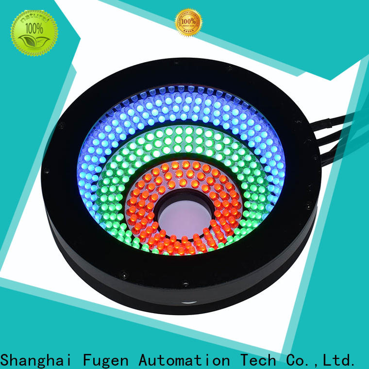 long lasting automated optical inspection light directly sale for inspection