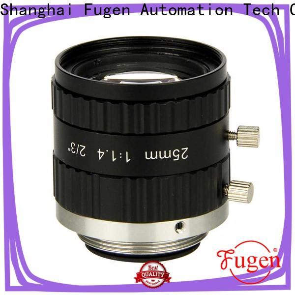 Fugen popular dslr camera lens directly sale