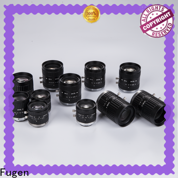 flexible zoom lens wholesale for video