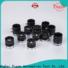 Fugen zoom lens manufacturer for video