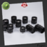 popular zoom lens series for photo