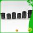 popular zoom lens supplier for video