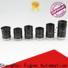 reliable zoom lens wholesale