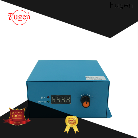 Fugen power supply controller supplier for light