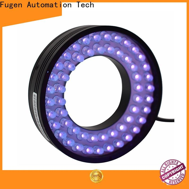 professional ir lighting manufacturer for PCB substrate