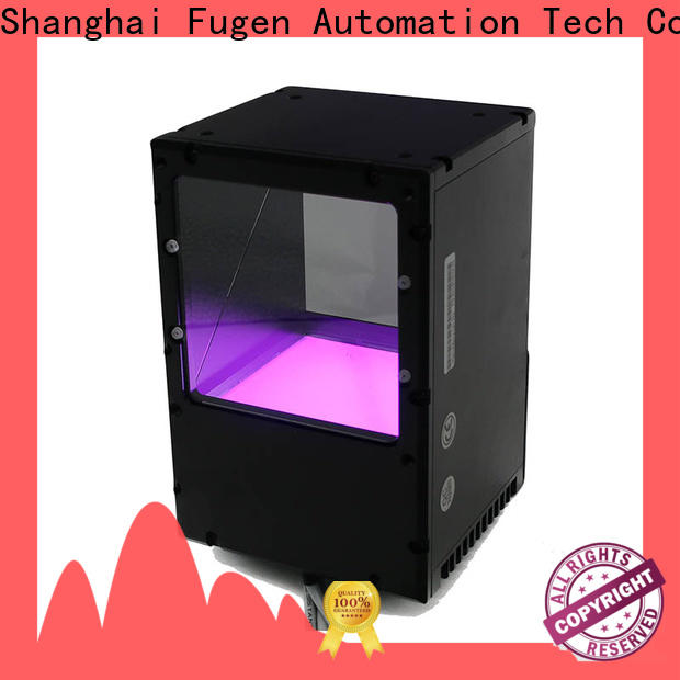 Fugen coaxial light directly sale for investigate
