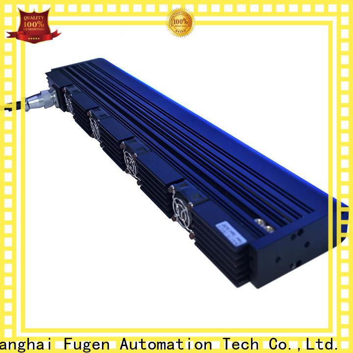 Fugen led scanner light wholesale for surface scratches