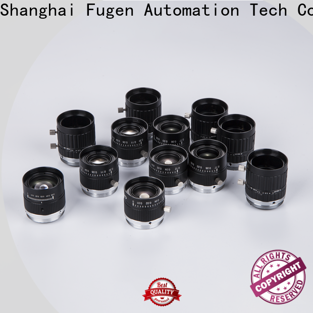 Fugen zoom lens directly sale for photo