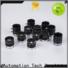 popular flexible lens manufacturer for photo