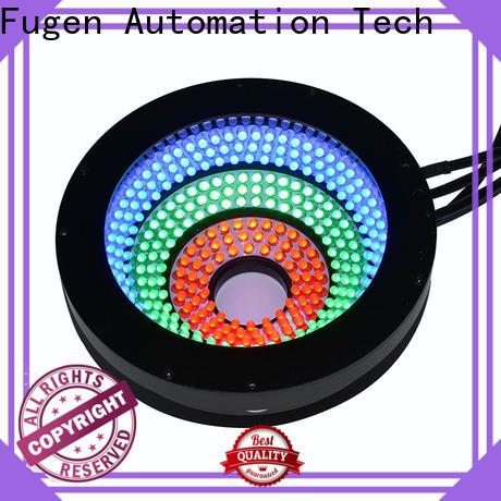 Fugen high density aoi light directly sale for inspection